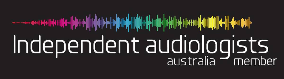 Independent Audiologist Australia