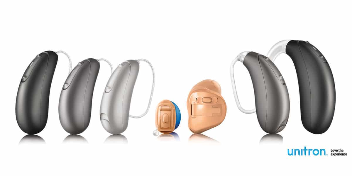 Which hearing device style is right for you?