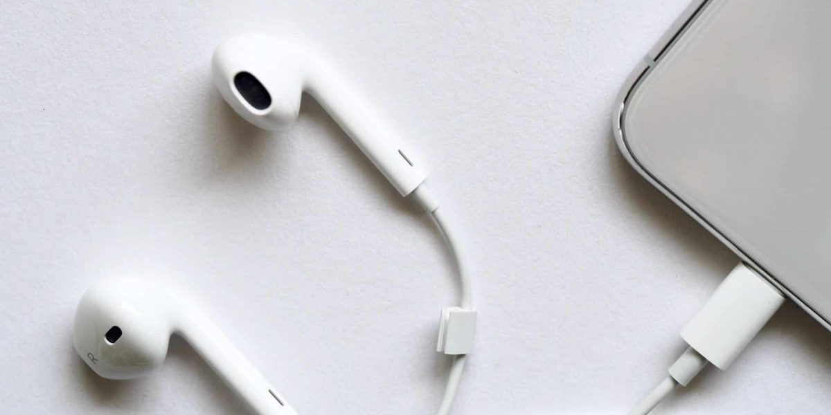 free online hearing test